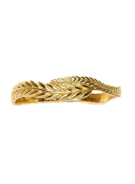 SOPHIA & CHLOE PROSPERITY & FERTILITY BANGLE