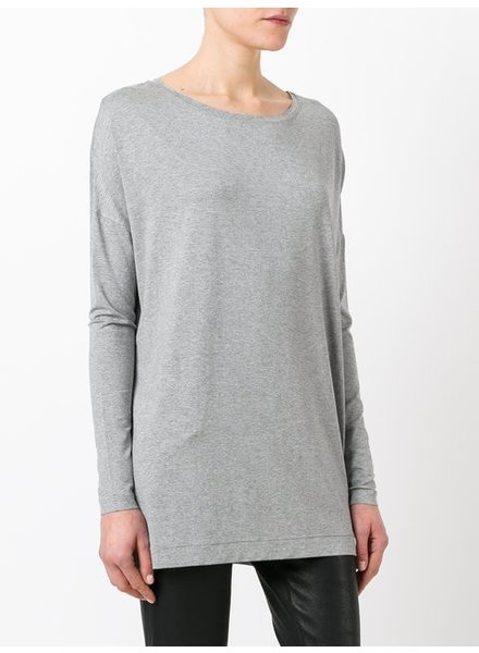 BY MALENE BIRGER ALLOI T-SHIRT