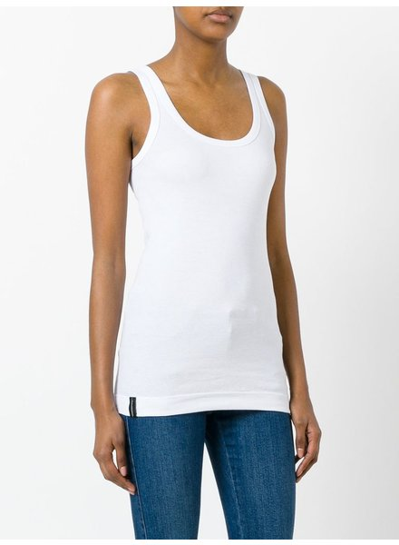 BY MALENE BIRGER EASY TANK