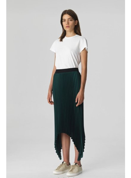 BY MALENE BIRGER NICANORA SKIRT