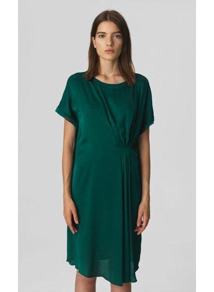 MALENE BIRGER LINANA DRESS