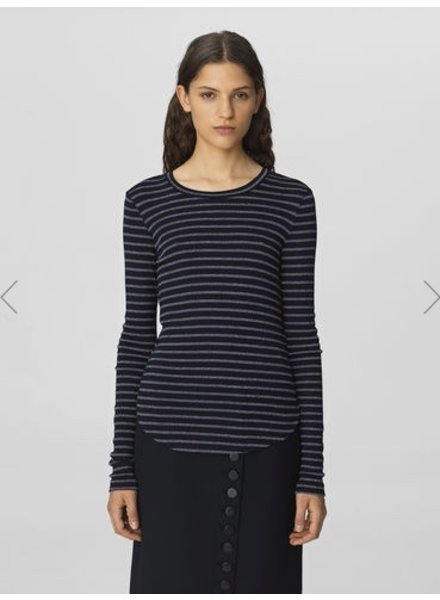 BY MALENE BIRGER REXI T-SHIRT