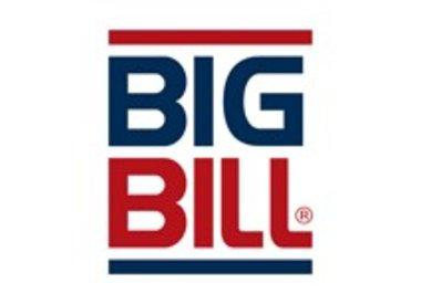 BIG-BILL