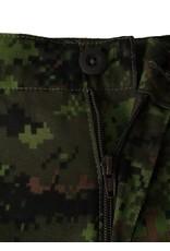 MILCOT Pantalon Milcot Cadpat