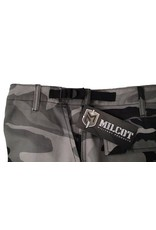 MILCOT Pantalon Milcot Urbain de nuit