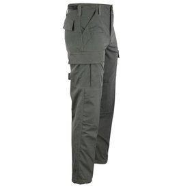 REDBACK Pantalon Redback Shadow Gris Ranger
