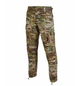 REDBACK Pantalon Multicam Redback Shadow
