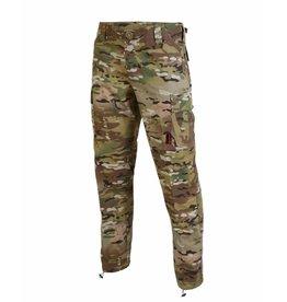 REDBACK Pants Multicam Redback Shadow