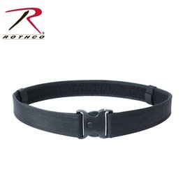 ROTHCO Rothco Deluxe Triple Retention Duty Belt