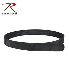 ROTHCO Rothco Hook and Loop Inner Duty Belt