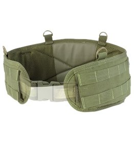 CONDOR Condor Battle Belt