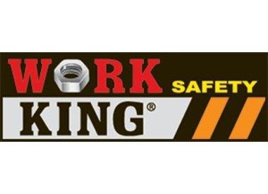 WORK KING