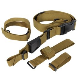 CONDOR Condor Tactical 3 Point Sling T3PS