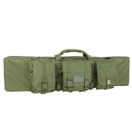 "CONDOR Condor 36"" Rifle Case 133"