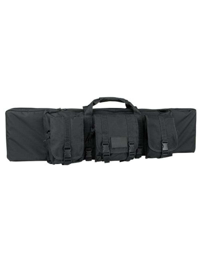 "CONDOR Condor Rangement Case Carabine 36"" 133"