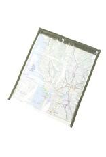 CONDOR Condor Map Pouch MA35