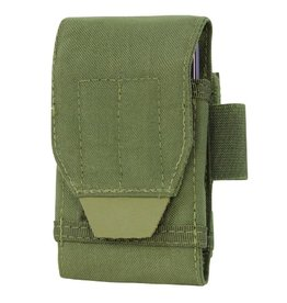 CONDOR Condor Notebook and Cell Pouch 191085