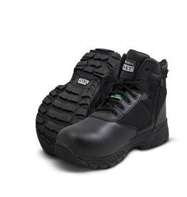 """SWAT SWAT CLASSIC 6"""" WP SZ AVEC CAP IMPERMEABLE"""