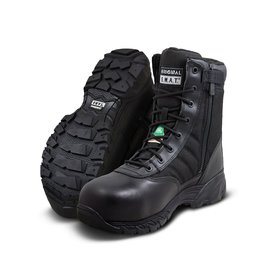 "SWAT 9 ""CLASSIC BOOT WP SZ SWAT CAP WATERPROOF"