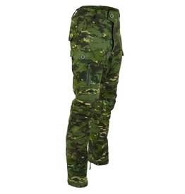 REDBACK Pantalon Operator Shadow Tactical Multicam Tropique