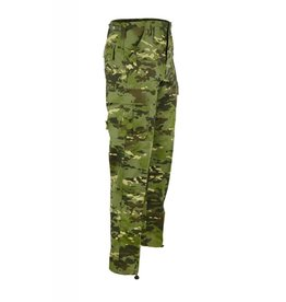 REDBACK Pantalon Shadow Gen II Multicam Tropique
