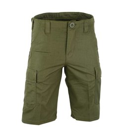 SHADOW Bermuda Tactical Cargo Shadow Olive