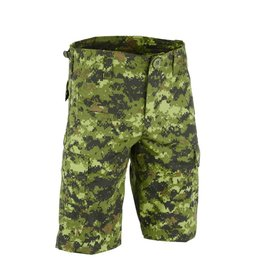 SHADOW Shorts Cargo Shadow Cadpat