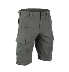 SHADOW Shorts Shadow Grey