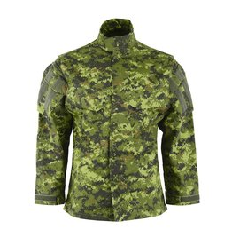 SHADOW Shirt Camouflage Shadow Cadpat