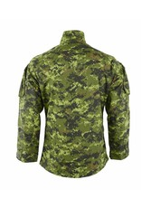 SHADOW Chemise Camouflage Shadow Cadpat