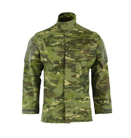 SHADOW Shirt Shadow Military Camo Multicam Tropic