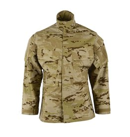 SHADOW Chemise Shadow SHS3 Multicam Desert
