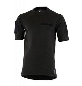 SHADOW Shirt Instructor Shadow Black