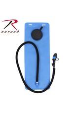 ROTHCO Poche Hydratation 3.0L On/Off Rothco