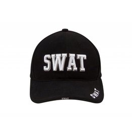 ROTHCO Casquette Swat Rothco