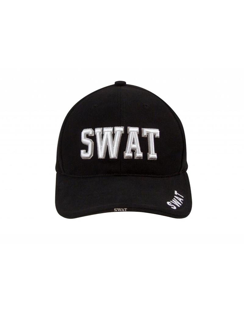 Rothco Deluxe Swat Low Profile Cap Army Supply Store Military