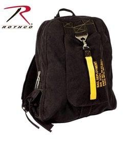 SHADOW Rothco Vintage Para Backpack