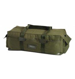 ROTHCO Rothco Canvas Israeli Type Duffle Bag