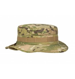 SHADOW Boonie Hat 6 Color Hat Camo Shadow