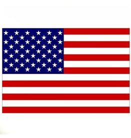 DRAPEAU IMPORT Flag USA Etats Unis