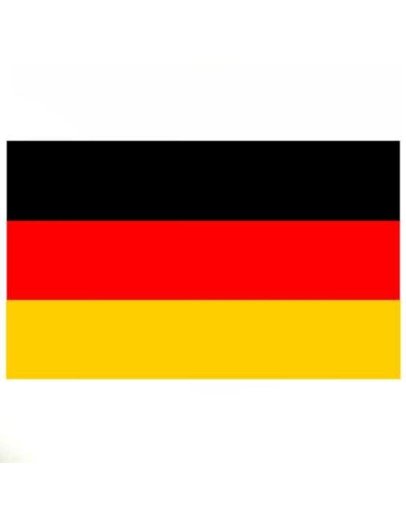DRAPEAU IMPORT Drapeau Germany