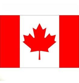DRAPEAU IMPORT Drapeau Du Canada