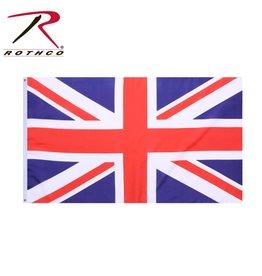 ROTHCO Drapeau Pays Royaume Uni Rothco