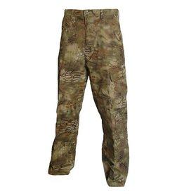 SGS Mandrake Military Style SGS Pants