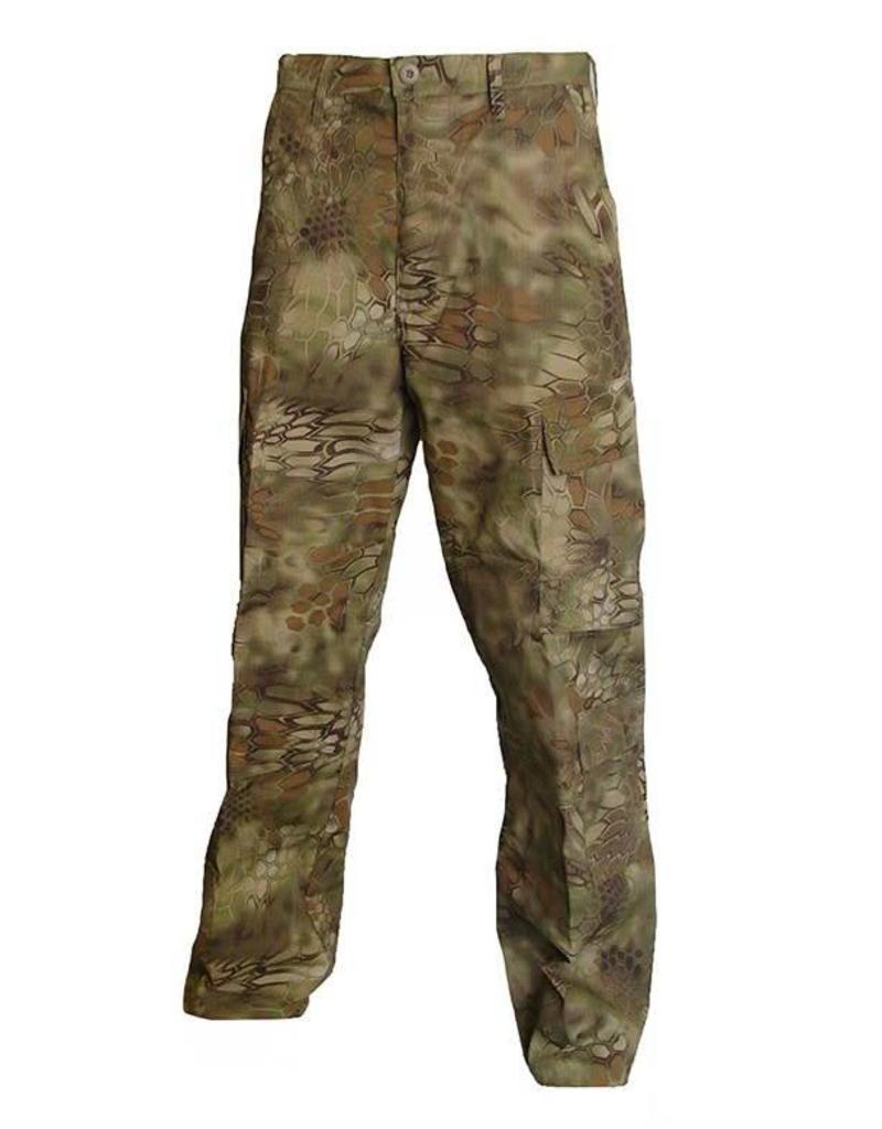 SGS Pantalon SGS Style Militaire Mandrake