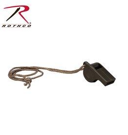 ROTHCO Rothco G.I. Style Whistle