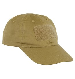 SHADOW Shadow Casquette Tactical (6) Coul