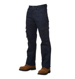 TOUGH-DUCK Pantalon cargo extensible Tough Duck 6010