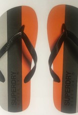 Superdry Superdry Sleek Flip Flop