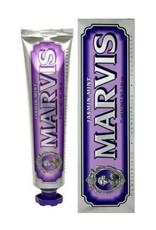 Marvis Toothpaste - Jasmin Mint  / 75ml